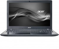 Ноутбук 15,6 Acer E5-576G-31SJ intel i3 7020U / 8Gb / 1Tb / MX 130 2Gb / DVD-RW / WiFi / Win10