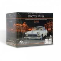 Фотобумага A6 (10x15), глянцевая, 210 г / м2, 500 листов, Revcol