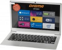 Ноутбук 14,1 Digma CITI E301 Atom X5 Z8350U / 4Gb / SSD32Gb / SVGA / WiFi / Win.10