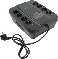 ИБП 450VA Powercom Spider SPD-450N  (160-270В / 450ВА / 270Вт / 3xIEC-320-C13)