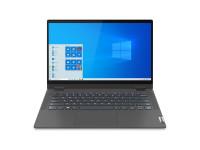 Ноутбук 15.6 HP 15-eh0046ur Ryzen 5 4500U / 8Gb / NVMe 256Gb / RX Vega 6 / FHD / IPS / DOS