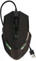 Мышь USB OKLICK 835G 5btn+Roll / 800dpi-3200dpi