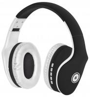 Полноразмерные Bluetooth наушники Defender FreeMotion B525