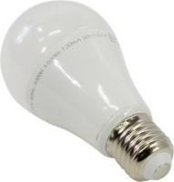 Светодиодная лампа СТАРТ <LEDGLSE27 16W30> (E27, 1430 люмен, 2700К, 16Вт, 220В)