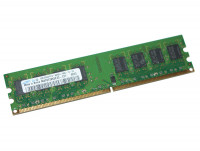 Память DDR4 8Gb PC4-23400 / CL21 Samsung M378A1K43EB2-CVF