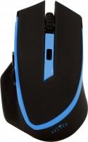 Мышь беспроводная USB Oklick 630LW