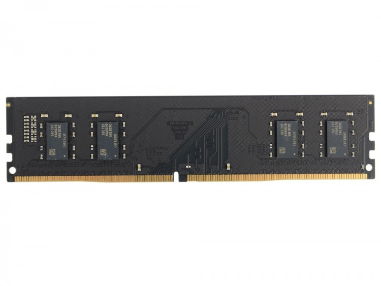 Память DDR4 8Gb <PC4-19200> Apacer <AU08GGB24CEYBGH> CL16
