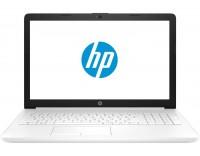 Ноутбук 15,6 HP 15-da0022ur Pentium N5000 / 4Gb / 500Gb / no ODD / WiFi / Win10