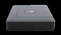 4-канальный сетевой видеорегистратор SVIP-N304