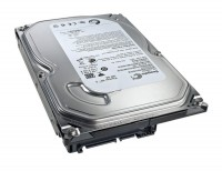 "HDD 3.5"" 500 Gb Seagate Barracuda <ST3500312CS> 5900rpm 8Mb SATA-III"