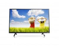 Телевизор 32 Skyworth 32W4 HD