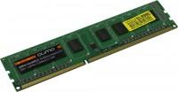 Память DDR3 4Gb <PC3-12800> Qumo <QUM3U-4G1600C11>