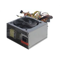 Блок питания 800W ExeGate <ATX-800PPX> ATX (24+2х4+2х6 / 8пин) <220363> (OEM)