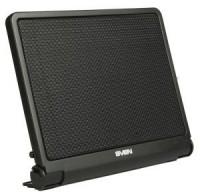Колонка SVEN Flat Portable (1xВт / 80Гц–20кГц / jack3.5 / 3xAAA)