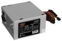 Блок питания 500W ExeGate <ATX-UNS500> ATX (24+4+6пин)