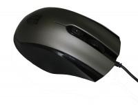 Мышь USB Jet.A <OM-U50> 4btn+Roll / 800dpi-1600dpi