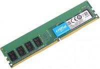 Память DDR4 4Gb <PC4-19200> Crucial <CT4G4DFS824A>