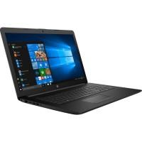 Ноутбук 15,6 HP 15-db0344ur AMD Ryzen 5 2500U / 8Gb / 500Gb / SVGA / noDVD / WiFi / Win10