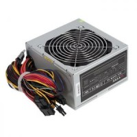 Блок питания 600W Accord <ACC-600-12> ATX (24+4+4pin) (OEM)