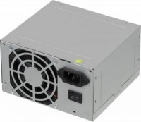 Блок питания 300W Accord <ACC-P300W>(24+4pin) (OEM)