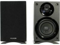 Колонки Microlab H30 BT (2x12Вт / 50Гц–20кГц / jack3.5 / Bluetooth / NFC / 220V)
