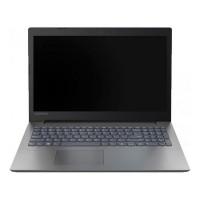 Ноутбук 15,6 Lenovo 330-15IKBR intel i3-7020U / 4Gb / 500Gb / Mx150 2Gb / noODD / WiFi / DOS