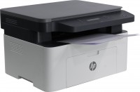 Принтер МФУ HP Laser 135a (4ZB82A) A4