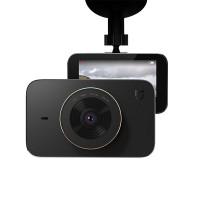 Авто видеорегистратор Mi Dash Cam1S 1920x1080 / 30к / с / 140° / G-сенсор