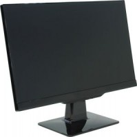 Монитор - 21.5 ViewSonic VX2263SMHL IPS (16:9,1920x1080,5ms,250cd / m2,178° / 178°,VGA,HDMI)