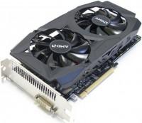 Видеокарта AMD Radeon RX 580 4Gb PowerColor <AXRX 580 4GBD5-DMV2> GDDR5 256bit DVI