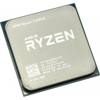 Процессор AMD Ryzen 5 1400 (YD1400B) 3.2 GHz / 4core / 2+8Mb / 65W Socket AM4 (OEM)