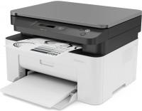 Принтер HP Laser 135w (4ZB83A) A4