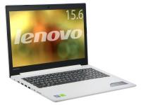 Ноутбук 15,6 Lenovo 320-15IKBRN Intel i5-8250U / 6GB / 1Tb / GF150MX 2GB / noODD / WiFi / Win10