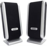 Колонки CBR CMS 299 (2x3Вт / 90Гц–20кГц / jack3.5 / USB)