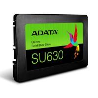 SSD 480Gb ADATA SU630 <ASU630SS-480GQ-R>