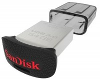 Флешка USB 32Gb SanDisk Ultra Fit