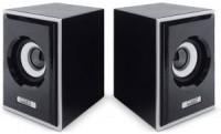 Колонки CBR CMS 408 (2x3Вт / 90Гц–20кГц / jack3.5 / USB)