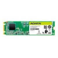 SSD 240 Gb M.2 2280 ADATA SU650 ASU650NS38-240GT-C (140TBW / 550:500 Мбайт / с) 3D NAND