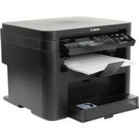 Принтер МФУ Canon MF231(A4 / 600*600dpi / 23стр / 1цв / лазерный)
