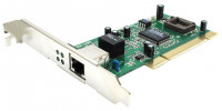 Сетевая карта PCI D-Link DGE-528T 10 / 100 / 1000Mbps