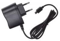 Зарядное уст-во Buro 2.1A + microUSB (XCJ-021-EM-2.1A)