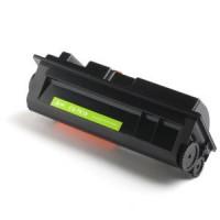 Тонер-картридж для Kyocera TK18 Cactus FS-1018MFP / 1118MFP / 1020MFP