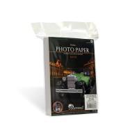 Фотобумага A6 (10x15), матовая, 170 г / м2, 50 листов, REVCOL
