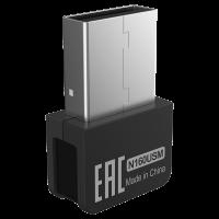 Адаптер Wi-Fi USB TOTOLINK N160USM