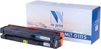 Тонер-картридж для Samsung D111S NV-Print (ML-2020 / 2070)
