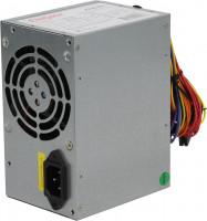Блок питания 350W ExeGate <AAA350> 350W ATX (24+4пин)