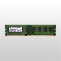 Память DDR2 1Gb <PC2-6400> Foxline CL5