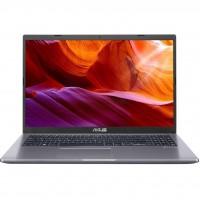 Ноутбук 15.6 Asus A509MA-BQ073 intel N5000 / 4Gb / 500Gb / IPS / FHDSVGA / Endless