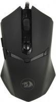 Мышь USB Redragon Nemeanlion 2