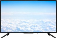 Телевизор 32 LED LOVIEW L32H401T2C черный / HD READY / 60Hz / DVB-T / DVB-T2 / DVB-C / USB (RUS)